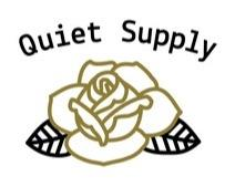Quiet Supply Discounts