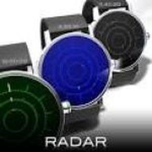 Radar Watches Discounts