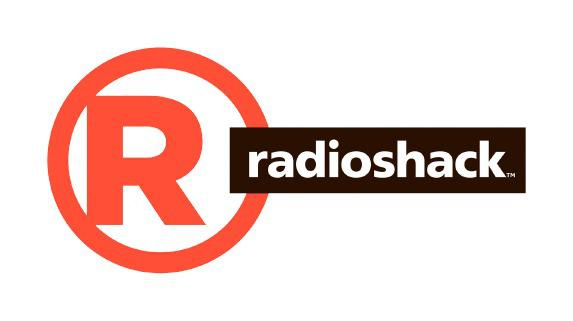 Radio Shack Discounts