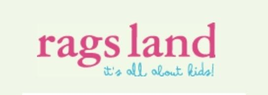 Rags Land Discounts