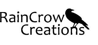RainCrow Creations