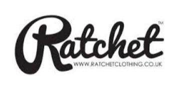Ratchet Clothing