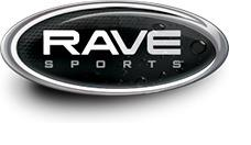 Rave Sports Discounts