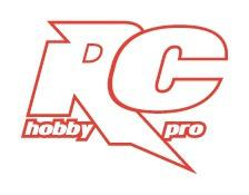 RC Hobby Pro