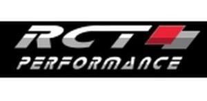 RCT Performance Discounts