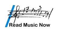 Read Music Now