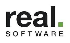 Real Software Discounts