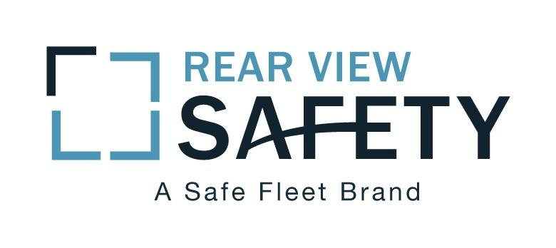 Rear View Safety Discounts