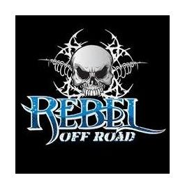 Rebel Off Road Discounts