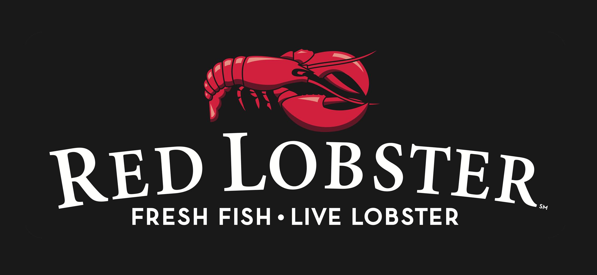 Red Lobster Discounts