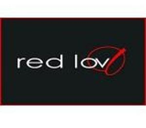 Red Lovo