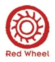 Red Wheel Discounts