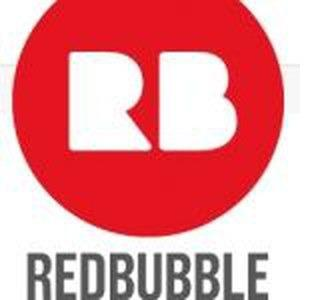 RedBubble Discounts