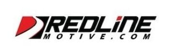 Redline Motive Discounts