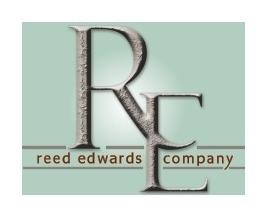 Reed Edwards Discounts