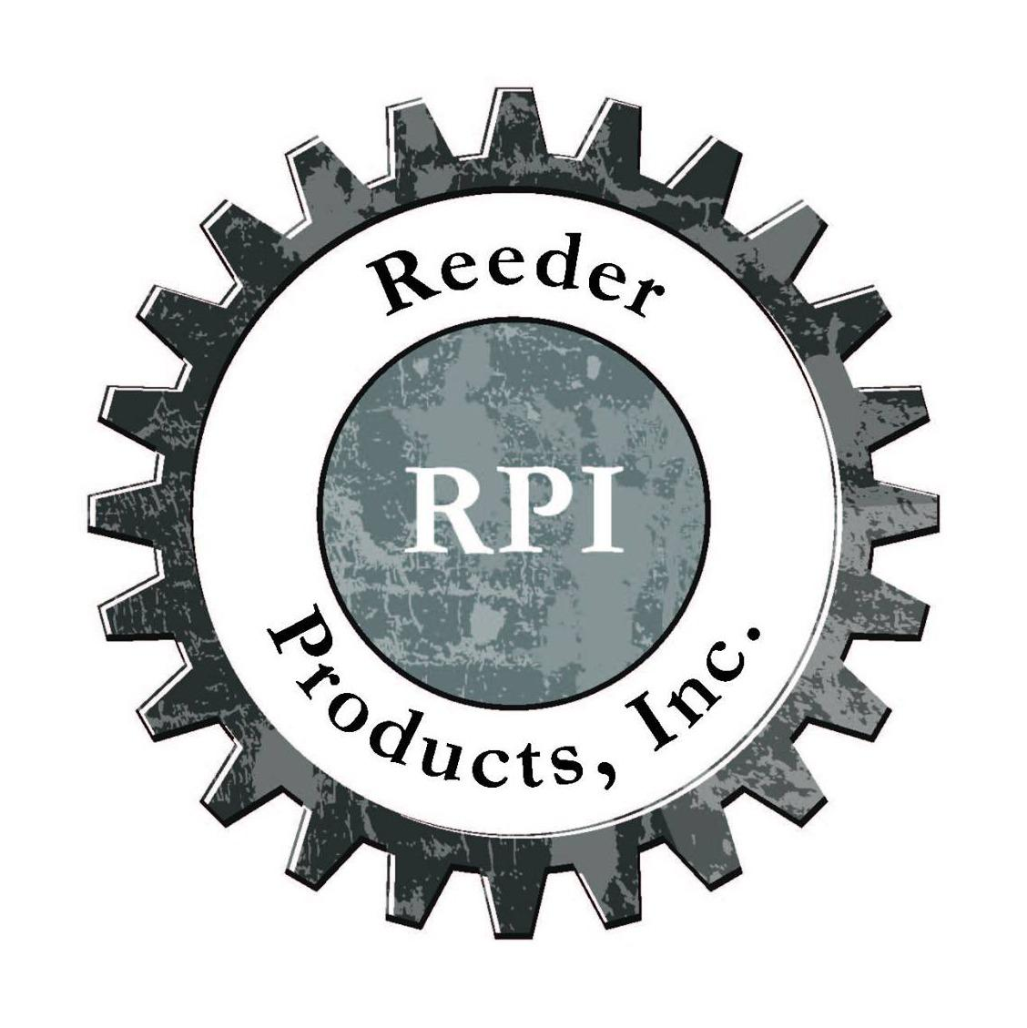 Reeder Products