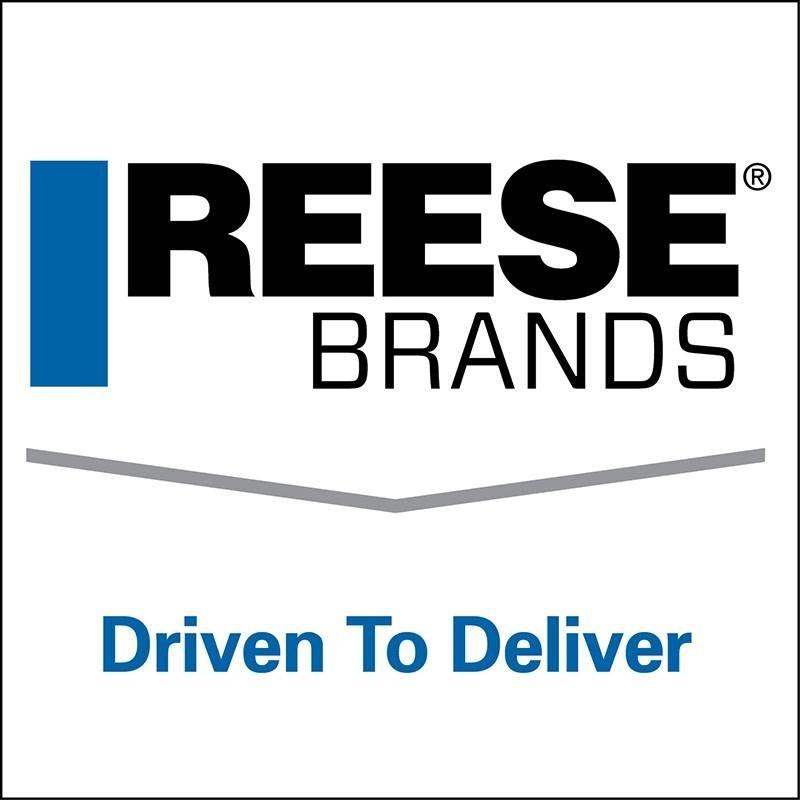 Reese Brands Discounts