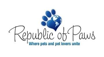 Republic of Paws Discounts