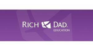 Rich Dad Education Discounts