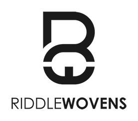 Riddle Wovens Discounts