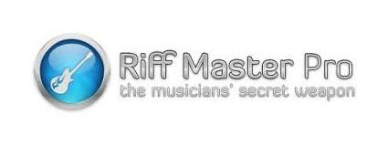 Riffmaster Pro Discounts