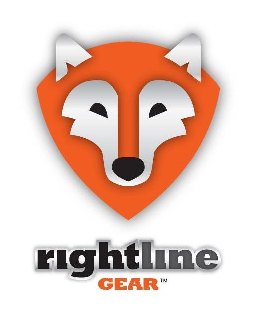 Rightline Gear Discounts