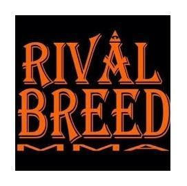 Rival Breed Discounts
