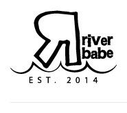 River Babe Discounts