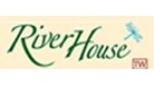 River House Discounts