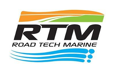 Road Tech Marine Discounts