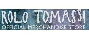 Rolo Tomassi Discounts