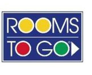 Rooms To Go Discounts