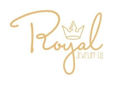 Royal Jewelry Co.