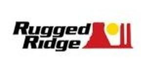 Rugged Ridge Discounts