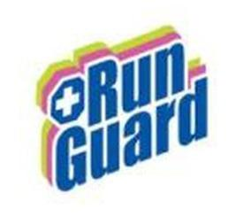 Run Guards Discounts