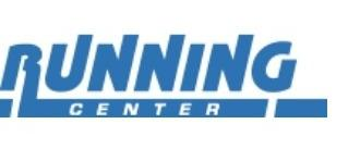 Running Centers Discounts