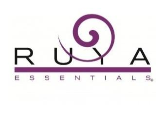 RUYA Essentials Discounts