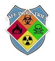 Safe Industries