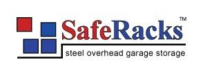 SafeRacks Discounts
