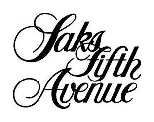 Saks Fifth Avenue Discounts