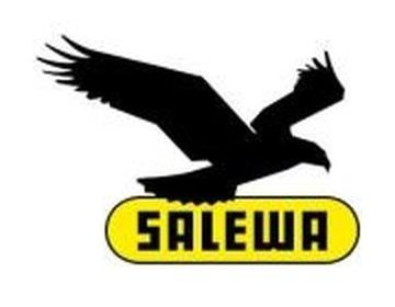 Salewa Discounts
