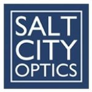 Salt City Optics Discounts