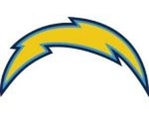 San Diego Chargers Discounts