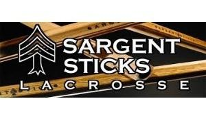 Sargent Sticks Discounts