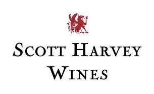 Scott Harvey Wines Discounts