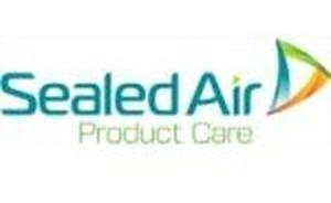 Sealed Air Discounts