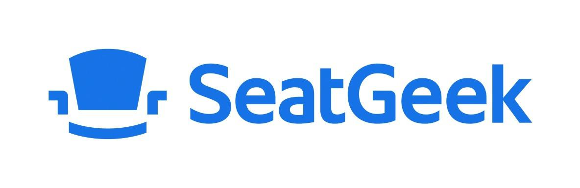 SeatGeek Discounts