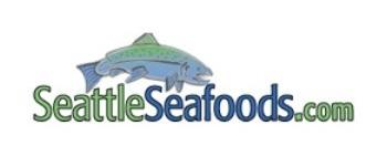 Seattle Seafoods Discounts