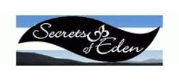 Secrets of Eden Discounts