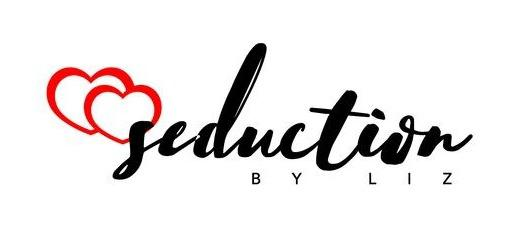 Seduction by Liz Discounts